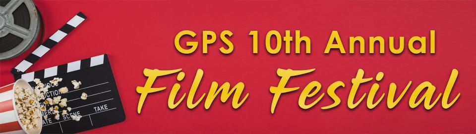 10th annual film festival 2