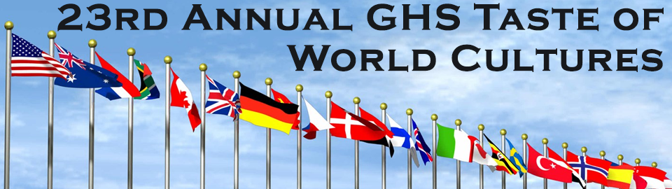 2019 ghs world culture edited