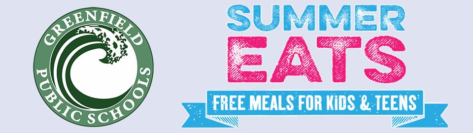 2019 summer eats program banner