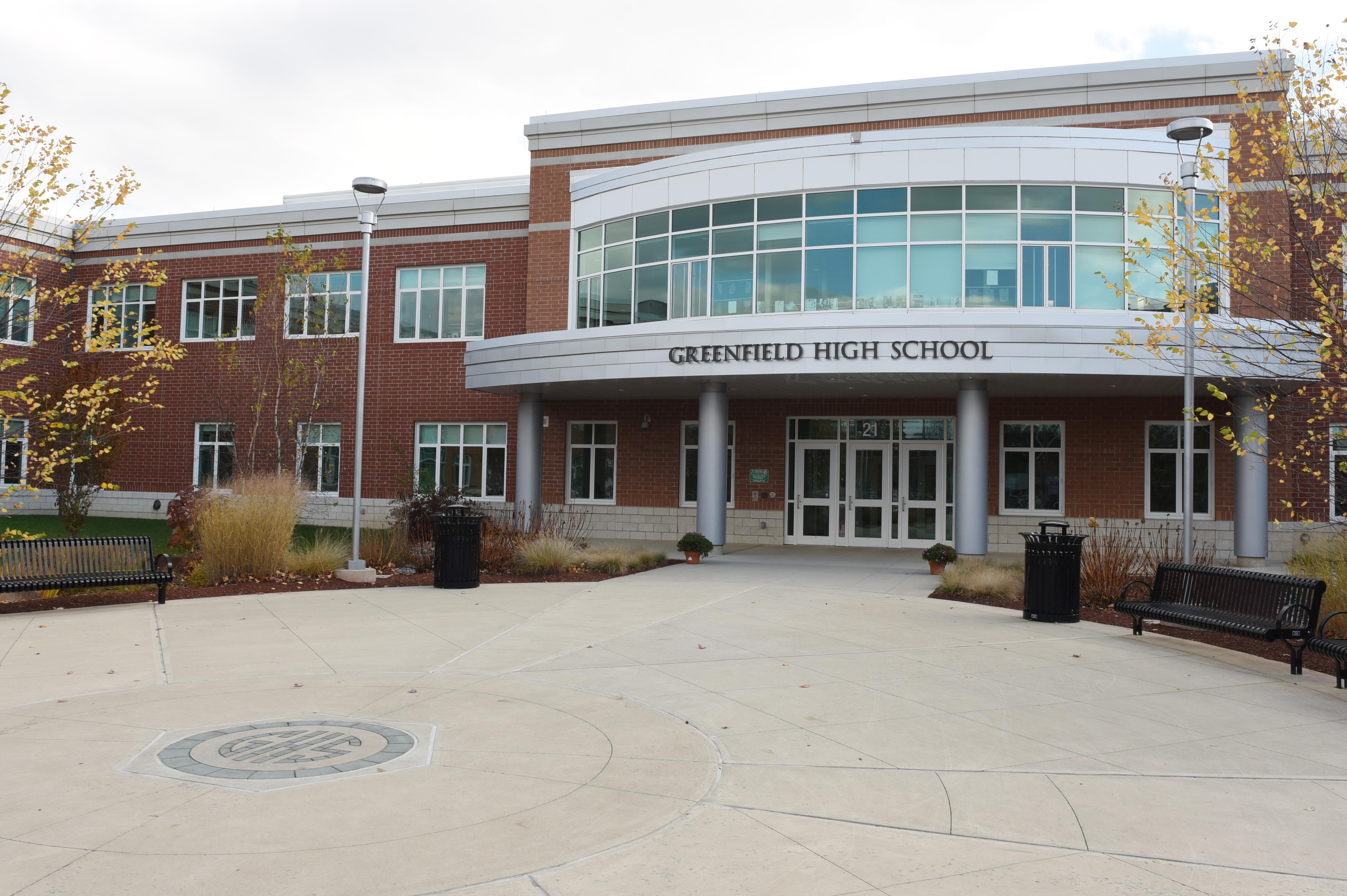 GHS school