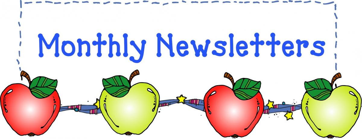 Image result for school newsletter clip art