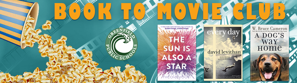 book to movie club banner 3