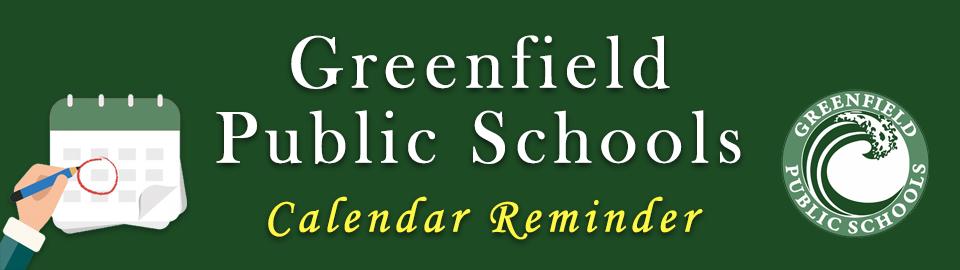 calendar reminder 4-16-20 2
