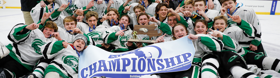 ice hockey 2020 championship banner high res