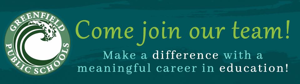 make a difference banner  2