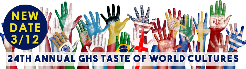 march 2020 taste of world cultures banner new date