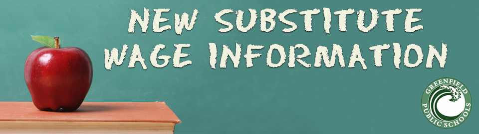 new sub wage info 2019 banner 2