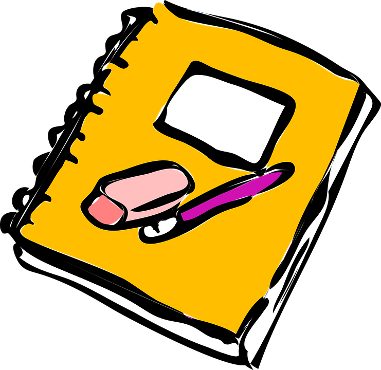 summer homework 2018 greenfield public schools