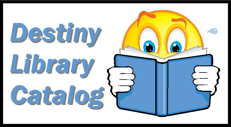 Follett Destiny Library Link