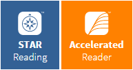 Accelerated Reader/Star Reading