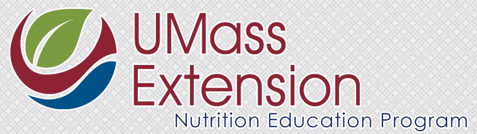 UMASS Extension banner