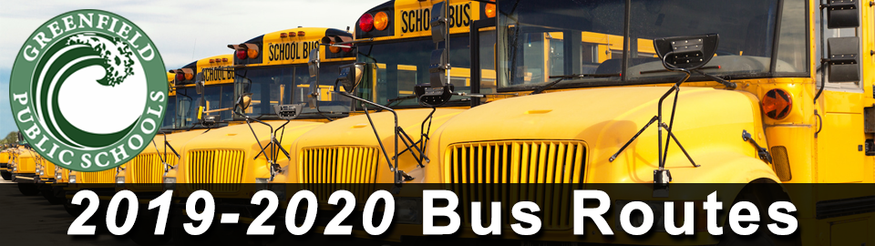 bus routes 19-20