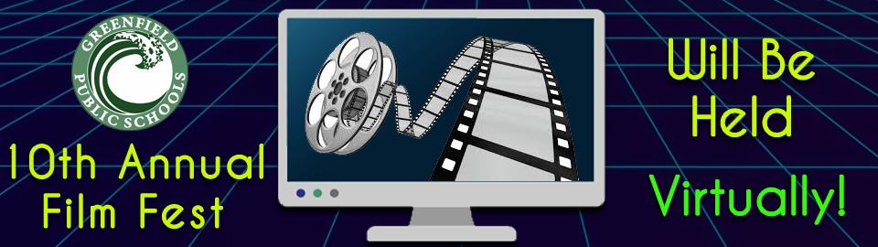 first virtual gps film fest banner 2