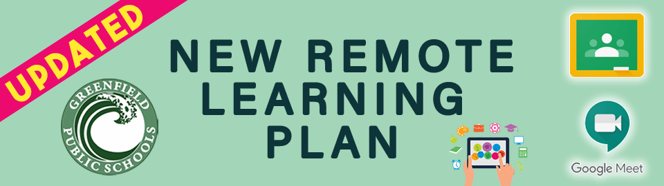 new remote learning plan banner 3 opt 1