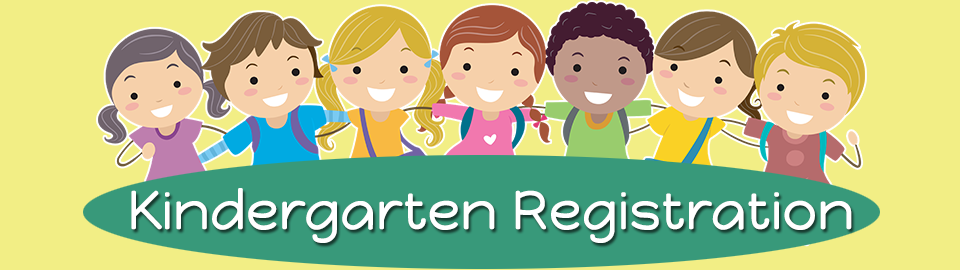 night time kindergarten registration 2017