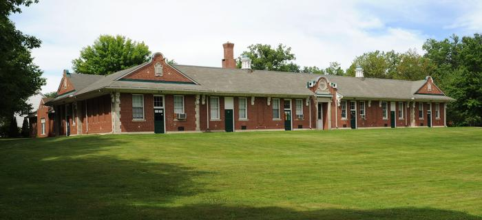 Picture of Newton School